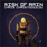 Chris Christodoulou - Risk Of Rain