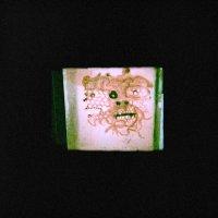 Chris Orrick & The Lasso - I Read That I Was Dead