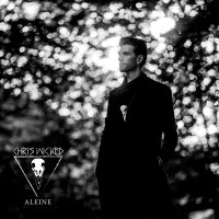 Chris Wicked -Aleine