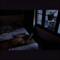 Christian Kjellvander - About Love And Loving Again