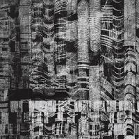 Christian Morgenstern -Remixes 6/8