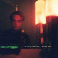 Christoph De Babalon -Recurring Horrors