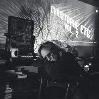 Christophe - Etc Vol 1 & 2