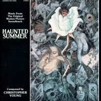 Christopher Young - Haunted Summer