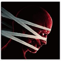 Christopher Young -Hellbound: Hellraiser Ii (Original Soundtrack)