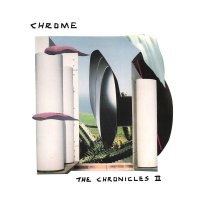 Chrome -The Chronicles II