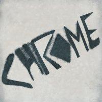 Chrome - The Visitation