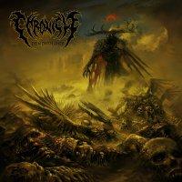 Chronicle -Demonology