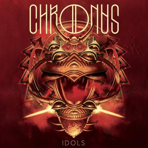 Chronus - Idols