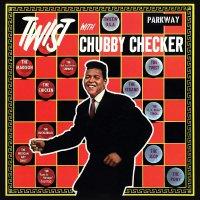 Chubby Checker -Twist With Chubby Checker
