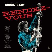 Chuck Berry - Rendez-Vous