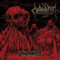 Cianide - Unhumanised