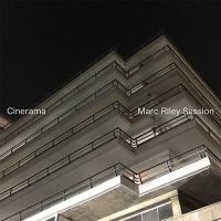 Cinerama - Marc Riley Session