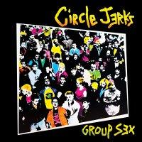 Circle Jerks -Group Sex