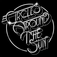 Circles Around The Sun - Circles Around The Sun