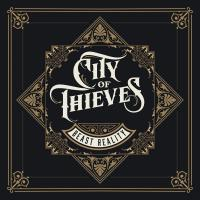 City Of Thieves -Beast Reality