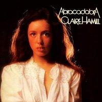 Claire Hamill -Abracadabra