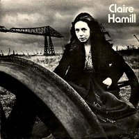Claire Hamill -One House Left Standing