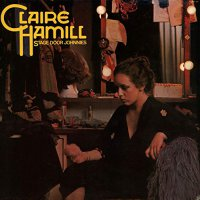 Claire Hamill - Stage Door Johnnies