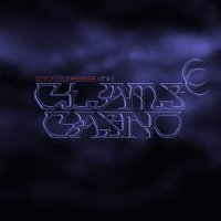 Clams Casino - Moon Drop Radio