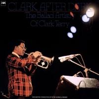 Clark Terry -Clark After Dark