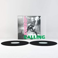 Clash - London Calling: Special Sleeve