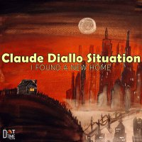 Claude Situation Diallo -Found A New Home
