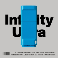 Claude Speeed - Infinity Ultra