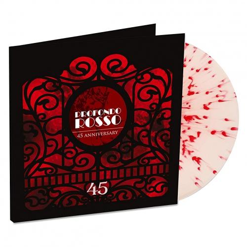 Claudio Simonetti's Goblin -Deep Red / Profondo Rosso