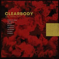 Clearbody -One More Day