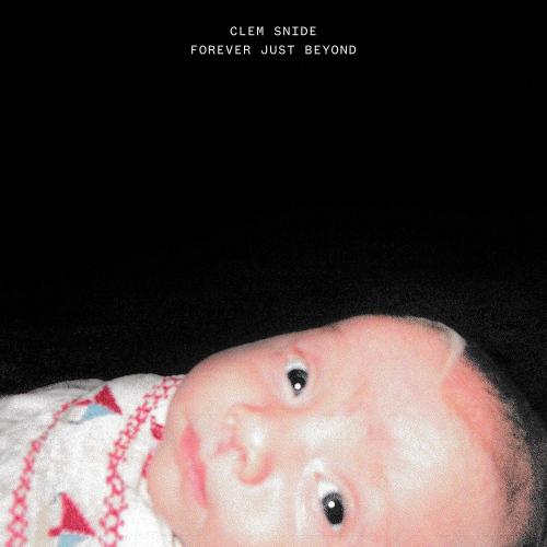 Clem Snide - Forever Just Beyond