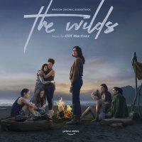 Cliff Martinez - The Wilds