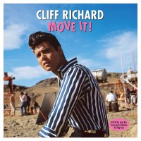 Cliff Richard -Move It