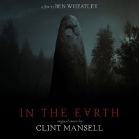 Clint Mansell - In The Earth