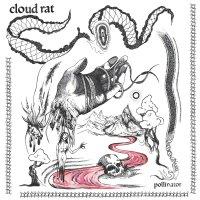 Cloud Rat -Pollinator