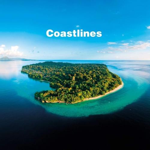 Coastlines -Coastlines