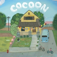 Cocoon -Welcome Home