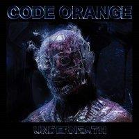 Code Orange -Underneath