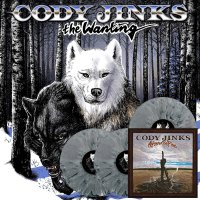Cody Jinks - After The Fire | The Wanting