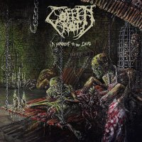 Coffin Rot -A Monument To The Dead