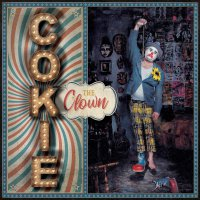 Cokie The Clown - You're Welcome