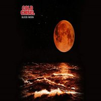 Cold Chisel -Blood Moon