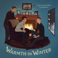 Cold Weather Company -Warmth In Winter