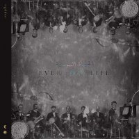 Coldplay -Everyday Life