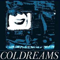Coldreams -Crazy Night