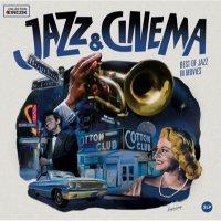 Collection Cinezik -Jazz & Cinema: Best Of Jazz In Movies