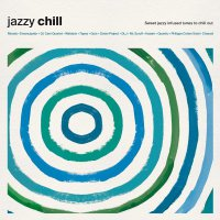 Collection Vinylchill - Jazzy Chill