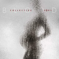 Collective Soul -Blood