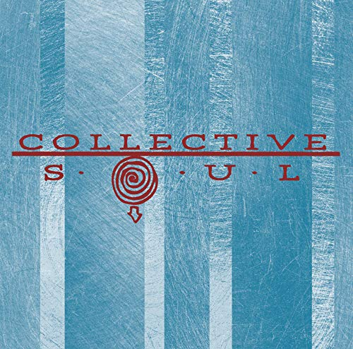 Collective Soul - Collective Soul