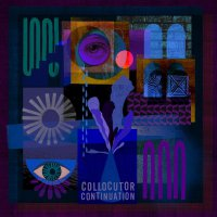 Collocutor - Continuation